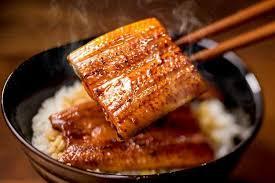 hamanako ill rice