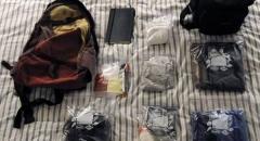 Công dụng không ngờ của túi Ziploc khi đi du lịch