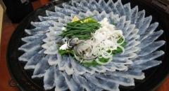 5 món ăn nổi tiếng đắt đỏ ở Nhật Bản