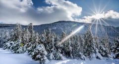 Chiêm ngưỡng thiên đường Nagano mùa thu – đông Nhật Bản