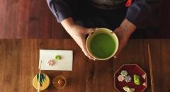 Du lịch Nhật Bản: Nghệ thuật trà đạo trong văn hóa Nhật Bản