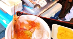 9 trải nghiệm mùa đông đặc sắc ở Tohoku, Nhật Bản