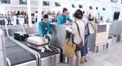 Du lịch Nhật Bản: Những đồ vật bị cấm mang vào Nhật
