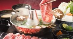Thưởng thức 6 món ăn nóng hổi trong mùa Đông Nhật Bản