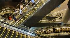 Du lịch Nhật Bản cần chú ý những điều tối kị sau