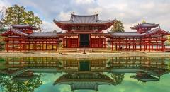 Vì sao Kyoto là thành phố du lịch tuyệt nhất thế giới?