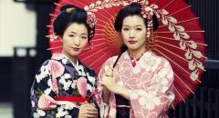 Người Việt xin visa du lịch Nhật Bản đông thứ 3 châu Á