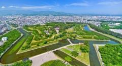Những điều cần biết khi đi du lịch Hokkaido