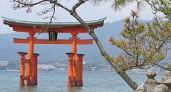 Địa điểm nhất định phải ghé thăm khi đến Hiroshima