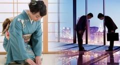10 nguyên tắc nên nhớ khi đi du lịch Nhật Bản