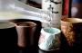 Phong cách sinh hoạt ăn uống của người Nhật